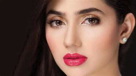 most gorgeous top 10 most beautiful eyes pakistani actresses