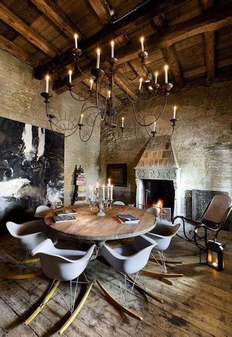 italian rustic italian rustic spaces panda s house
