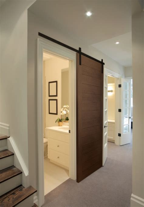 doors for small spaces how to expand small spaces with sliding doors rw hardware