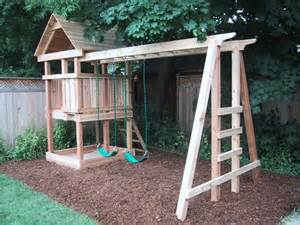 best 20 play structures ideas on outdoor play