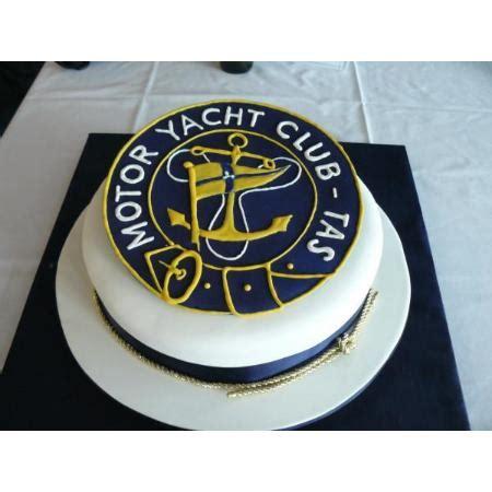 motor yacht club of tasmania wedding venues 1 ford