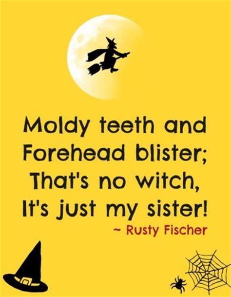 images and phrases for halloween happy halloween sayings funny facebook cards tumblr cute