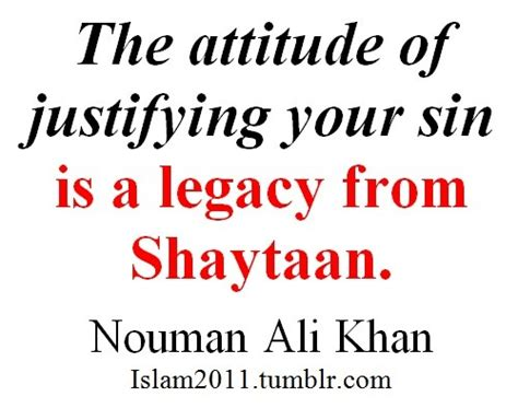 hadith muhammadã s legacy in the and modern world foundations of islam books the attitude of justifying your is a legacy from
