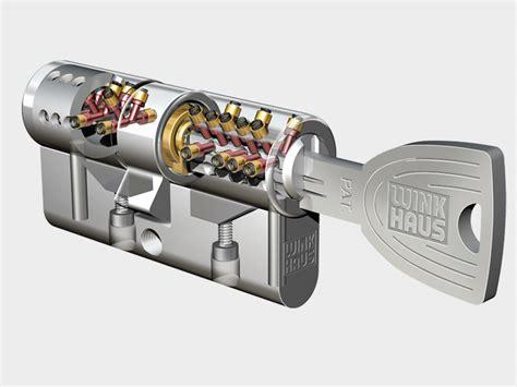 persiane blindate vari quanto costa come scegliere un cilindro europeo di alta sicurezza
