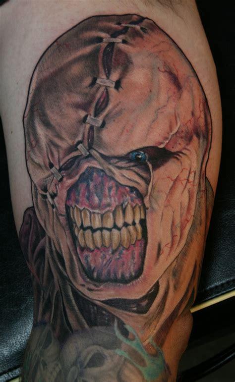 tattoo de pel 237 culas y personajes geniales 38 im 225 genes