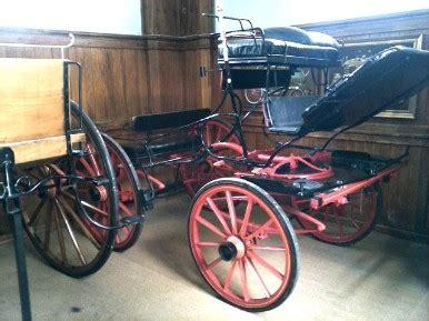 tipi di carrozze tipi di carrozze tradizioneattacchi eu