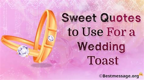 Wedding Quotes Toast by Congratulation Messages For Cousin Getting Married