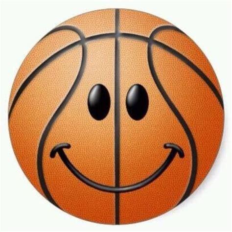 emoji sports wallpaper 177 best basketball backgrounds images on pinterest