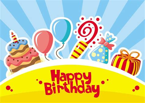 1000 ideas about happy birthday song download on