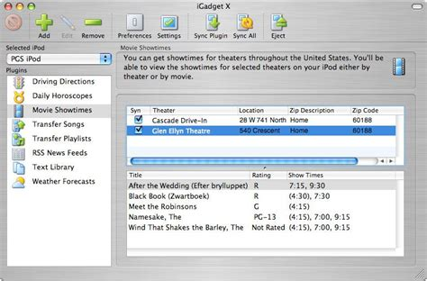 download mp3 cutter for mac os x download igadget x for mac os x v4 3 afterdawn software