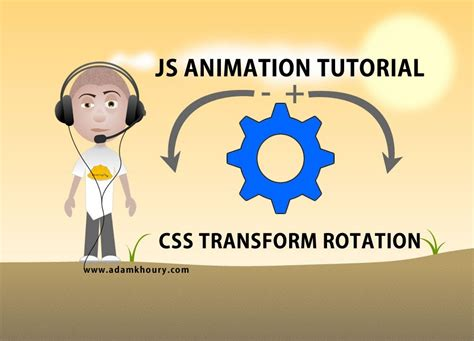 javascript animation tutorial web design html css and javascript from beginner to advanced