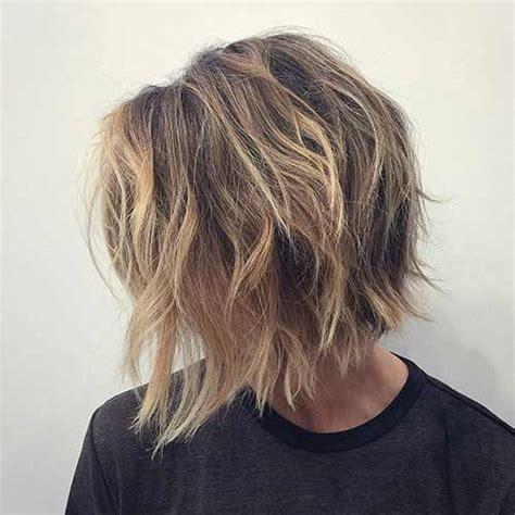 Messy Angled Bob | messy angled bob www imgkid com the image kid has it