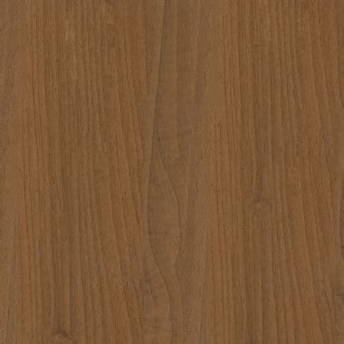 european colors european walnut colours polytec
