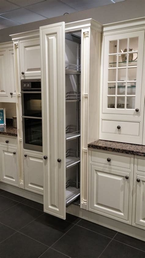 Difference Between Larder And Pantry by Cupboards Magnets And Kitchens On