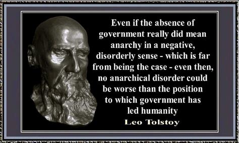 A Government Of Anarchy anarchist quotes on government quotesgram