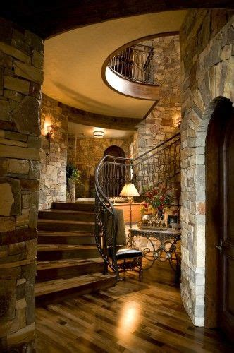 home interior stairs stairs home decorating inspiration