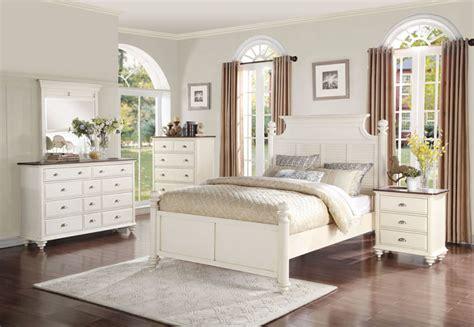 bedroom furniture set with platform bed dallas designer furniture floresville bedroom set with
