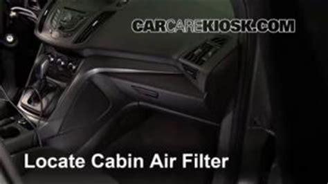 how often do you change transmission fluid on 2014 ford