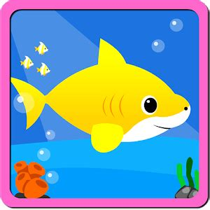 baby shark game download baby shark do doo game for pc