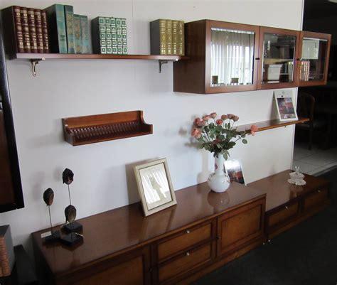sedie per soggiorno classico sedie per soggiorno classico ispirazione design casa