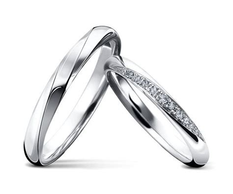 Wedding Bands Couples by Best 25 Couples Wedding Rings Ideas On