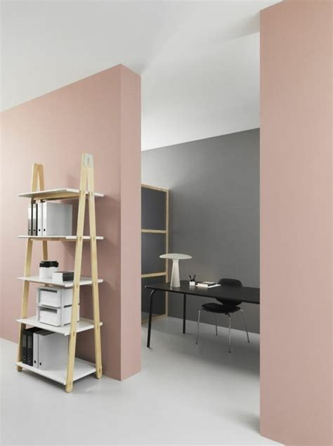 Déco Salon Couleur Pastel by Couleur Pastel Pour Salon Best Dco Design Joli Place