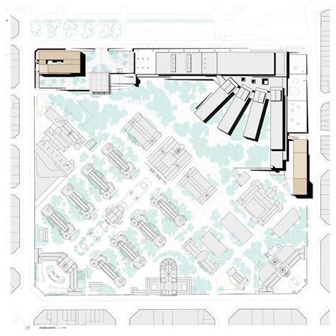 tertiary hospital floor plan 100 tertiary hospital floor plan article vi zoning