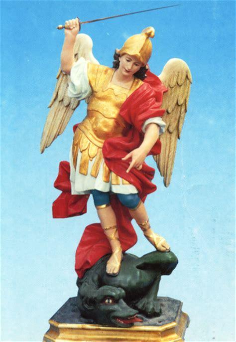 comune s angelo a cupolo comune di sant angelo a cupolo
