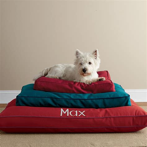 pet bed covers rollover to zoom view fullscreen