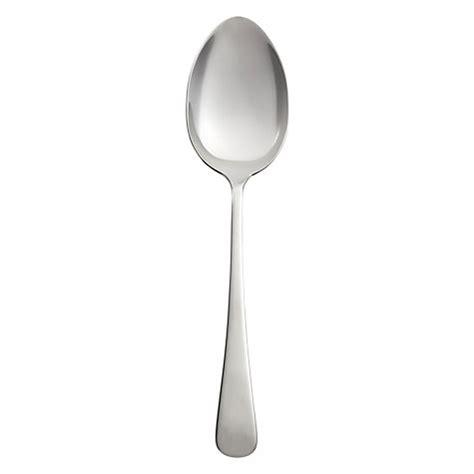 Sendok Makan Tablespoon buy arthur price serving spoon lewis