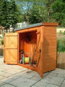 small sheds small tool sheds tool shed blueprint a must in the