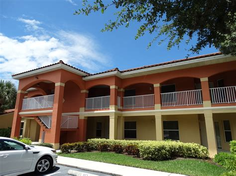 houses for rent in fort myers fl apartments and houses for rent near me in fort myers