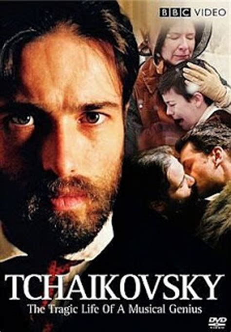 biography movie genius hk and cult film news tchaikovsky the tragic life of a