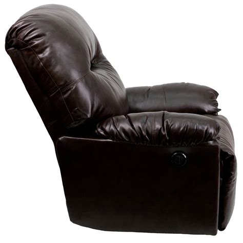 Most Comfortable Recliner Most Comfortable Recliner You Want To Homesfeed