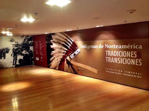Indian Decorative Items Best Permanent Museum Exhibits In Oc 171 Cbs Los Angeles