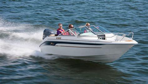 speed boat in goa boat cruise in goa cruise in goa