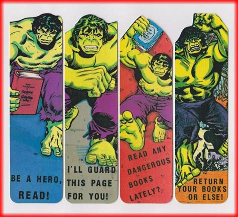 printable bookmarks marvel 1000 images about bookmarks on pinterest advertising