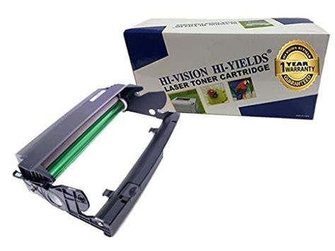 Serbuk Toner Printer Laser Printer Hl2240 Hl2140 Tn450 Tn360 pankxfad462 kxfad462 drum