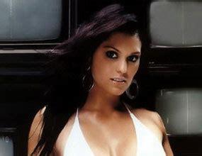 Hanya Pria Oleh La 4 gamer wanita tercantik dan terseksi di dunia berita info