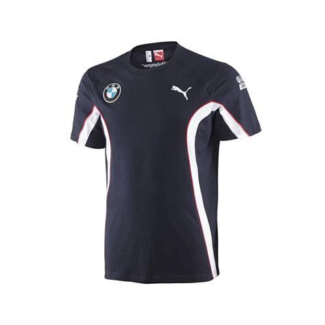 Bmw Motosport Tshirt pin by wardmotorsportmerchandise ie on bmw motorsport clothing pint