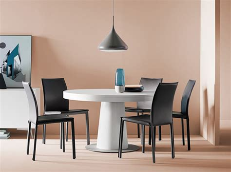 Extendable Dining Table Sydney Extendable Dining Tables Glass Dining Tables Beyond Furniture
