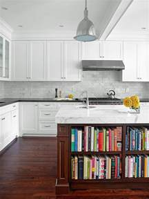 kitchen countertops pictures ideas from hgtv tags most popular outdoor amp