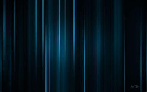wallpaper of dark colour dark colored wallpapers wallpapersafari