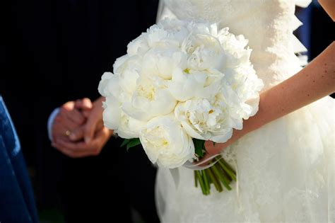 Flowers Wedding by Wedding Bouquets Www Pixshark Images Galleries