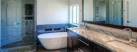bathroom remodeling danbury ct home remodeling renovations across the united states