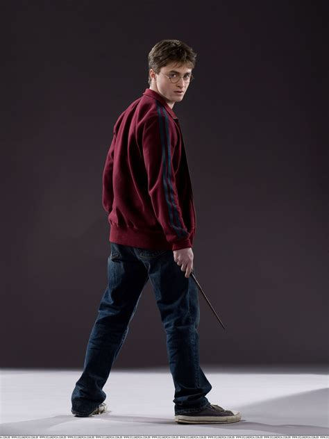 harry potter 2009 harry potter and the half blood prince gt promotional