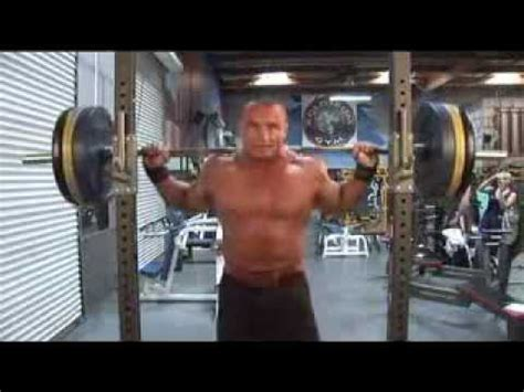 magnus samuelsson bench press the 8 worst reasons to lift weights project swole