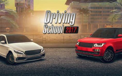 asphalt nitro apk indir para hileli mod 1 7 1a oyun indir club pc ve android oyunları driving school 2017 1 12 0 para hileli mod apk indir 187 apk dayı android apk indir