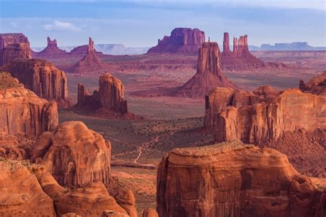 beautiful places  visit  arizona page