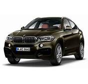 BMW Cars Prices Reviews New In India Specs News